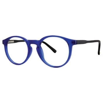 Modern Optical Dabble Eyeglasses